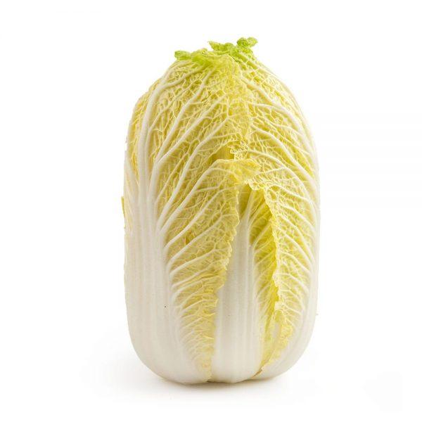 lettuce_head