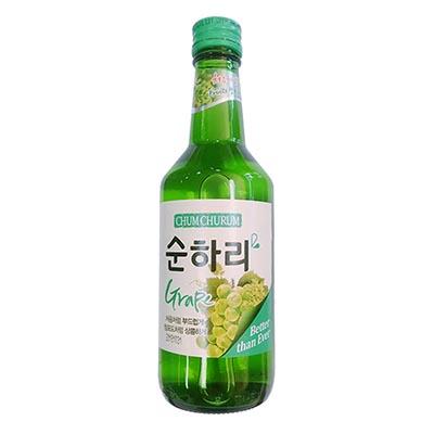 05-SM-처음처럼-순하리-포도