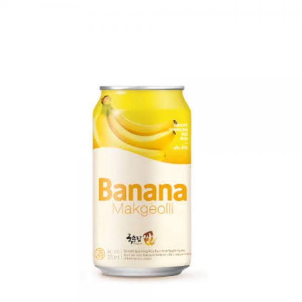 KOOKSOONDANG-BANANA-MAKKOLI-CANS